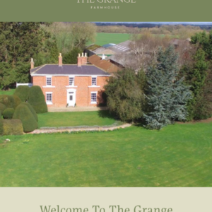 Bed Breakfast and Self Catering in Lincolnshire